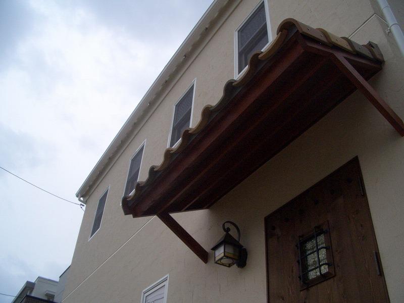 私のこだわり、譲れない家イメージ1